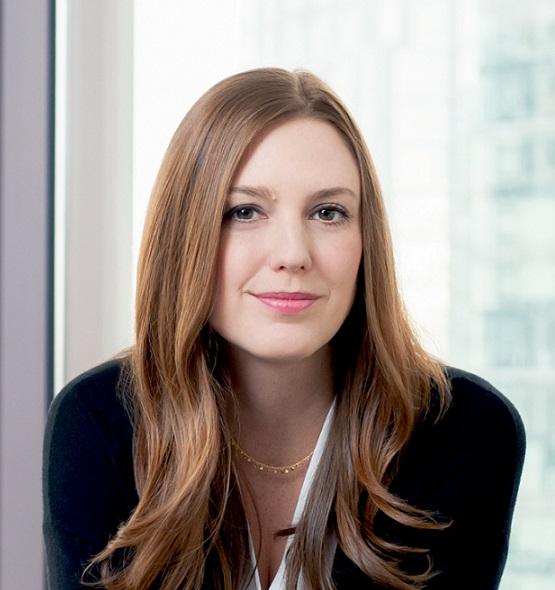 Kristen Forecki